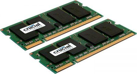 16GB Mac certified RAM