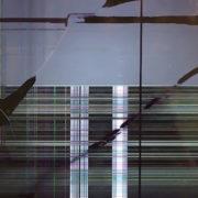 Retina Macbook Pro LCD repairs