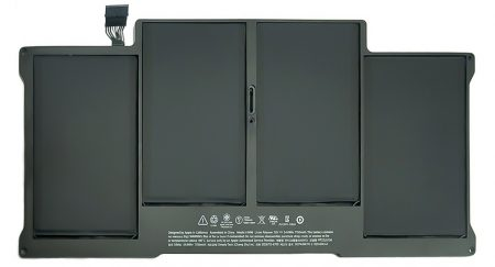 "Macbook Air 13"" Mid 2013 - Mid 2015 A1469 Battery"