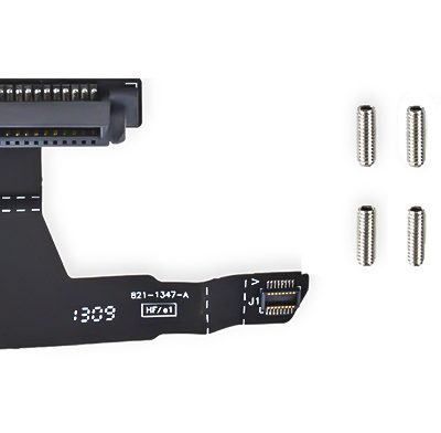 Dual Drive Upgrade Kit for Mac Mini