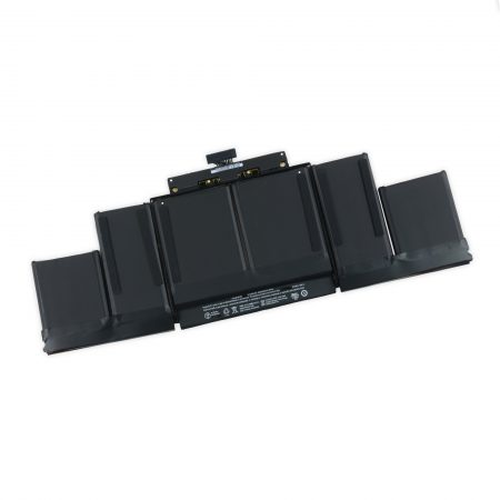 "Macbook Pro Retina 15"" Late 2013 - Mid 2014 Battery"