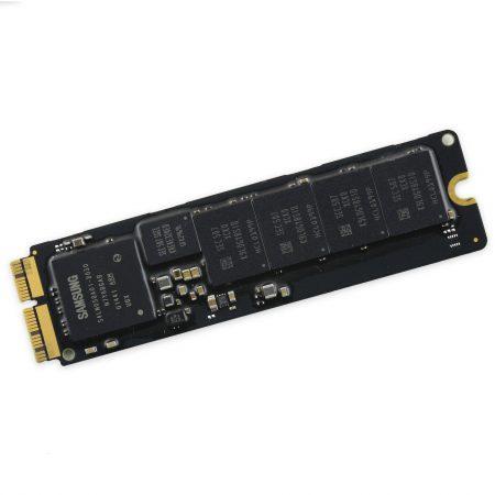 Macbook Pro Retina 256GB SSD