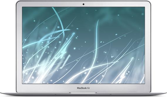 Mac Plus - Highest Rated Mac Repairs and iPhone Repairs Service