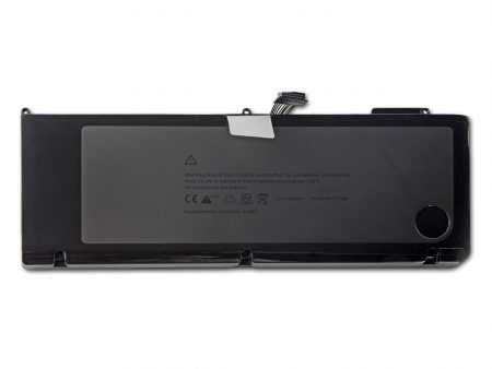 """Macbook Pro 15"""" Early 2011 - Mid 2012 A1382 Battery"""