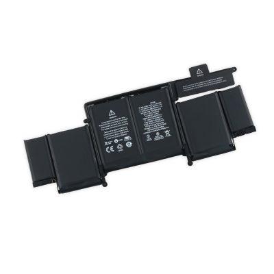 Macbook Pro Retina 2015 Battery
