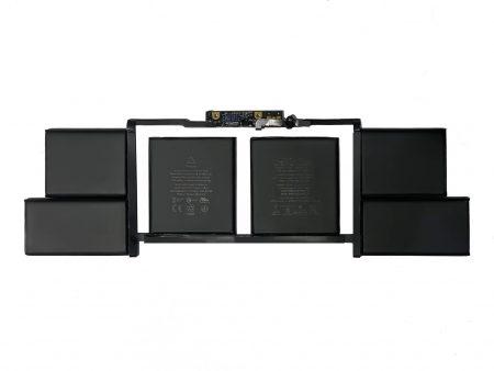 A1820 battery